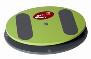 Balance-Board-Test-MFT-Fit-Disc