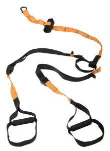 bauchtrainer-test-suspension-trainer