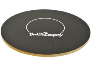 balance-board-vergleich-bad-company-deluxe