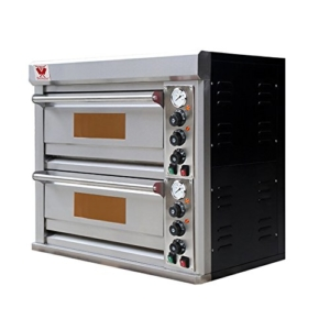 pizzaofen-test-beeketal-bpo40-2-xl