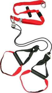 Sling trainer Test variosling sling professional