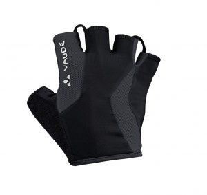 Fahrradhandschuhe Test: Vaude Men´s Advanced Gloves