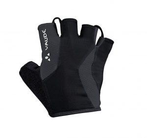 Fahrradhandschuhe Test: Vaude Men´s Advanced Gloves