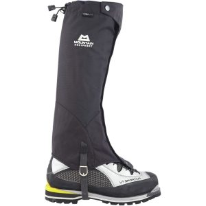 Mountain Equipment Gamasche Trail Gaiter Test Vergleich