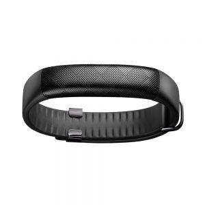 jawbone-vergleich-up2-aktivitaets-schlaftracker-armband