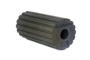 Blackroll Test Groove Foamroller