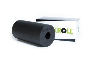 Blackroll Test Original Massagerolle