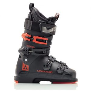 fischer-herren-skischuhe-skistiefel-rc4-110-vacuum