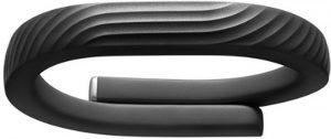 Jawbone Vergleich UP24 Bluetooth Aktivitäts Schlaftracker Armband