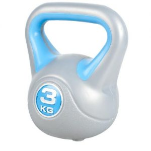 Kettlebell Test Gorilla Sports Kettlebell Stylish