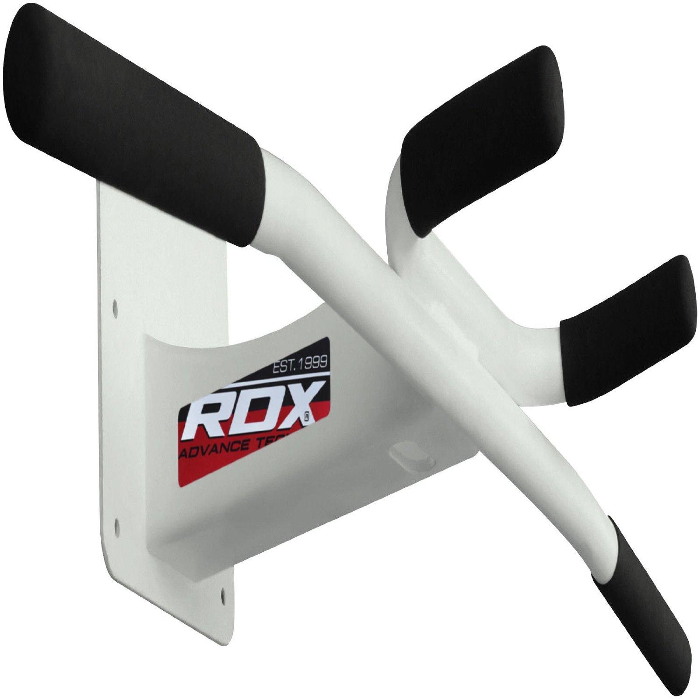 klimmzugstange-test-die-rdx-stange