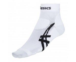 Asics Cumulus Socke im Laufsocken Test