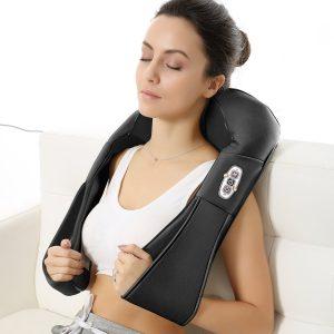 nackenmassagegerät-test-naipo-shiatsu-nacken-masseur