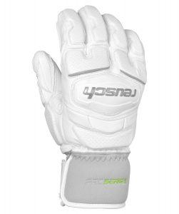 Skihandschuhe Test- Reusch Herren Handschuhe Dry