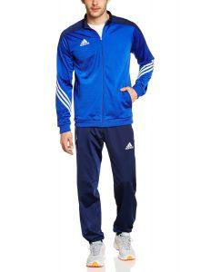 Adidas Sereno 14 Trainingsanzug (Dinos Liebling) Dinos Liebling
