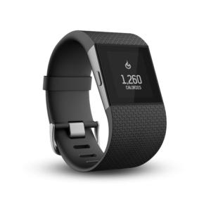 fitbit-surge-aktivitaets-tracker-armband