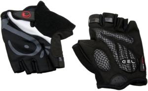 fahrradhandschuhe-test-ultrasport-gel